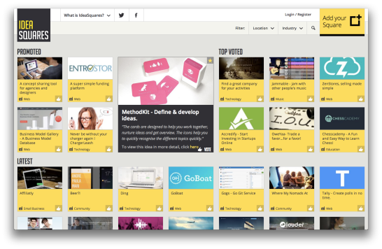 Screen Shot 2014-09-29 at 09.57.56