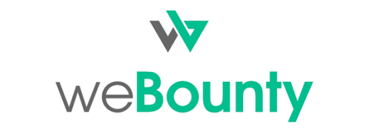 webounty