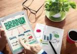 branding-startups