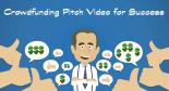 video pitch