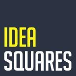 idea-squares-logo-final-3
